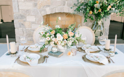 4 Things That Drive Up Wedding Costs
